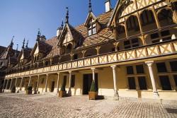 Bourgogne Médiévale